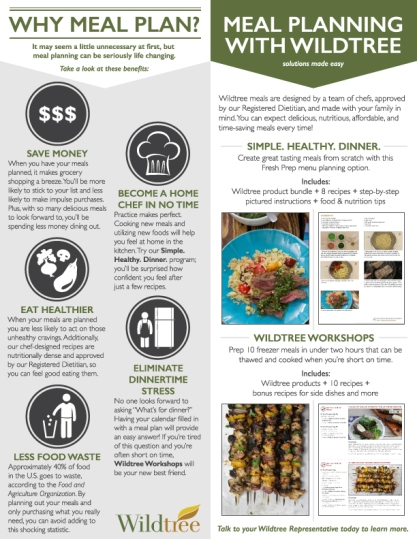 Meal Planning Flyer jpeg-2(2)