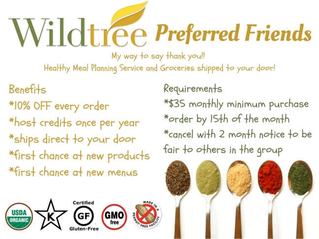 preferred-friends1