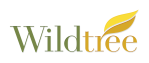 wildtree logo_cmyk_transparent
