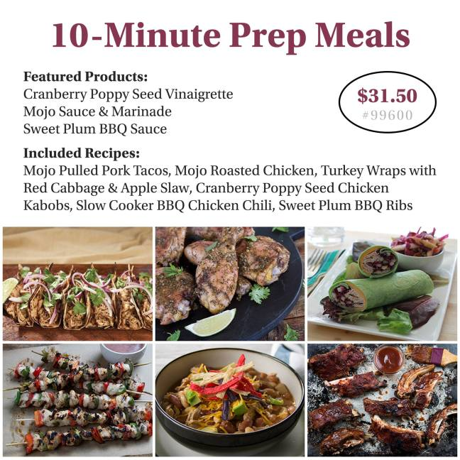 10 minute prep meals.jpg