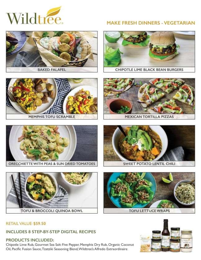 january2017-makefreshdinners_flyer_vegetarian_january2017
