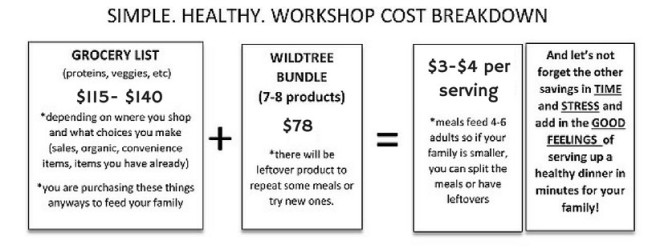workshop pricing and benefits 78 mini.png.jpg